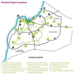 08-move-louisville-plan-1