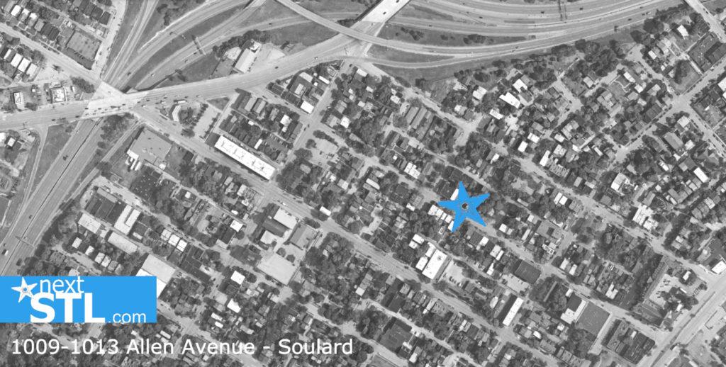 1009-1013 Allen Avenue_Soulard