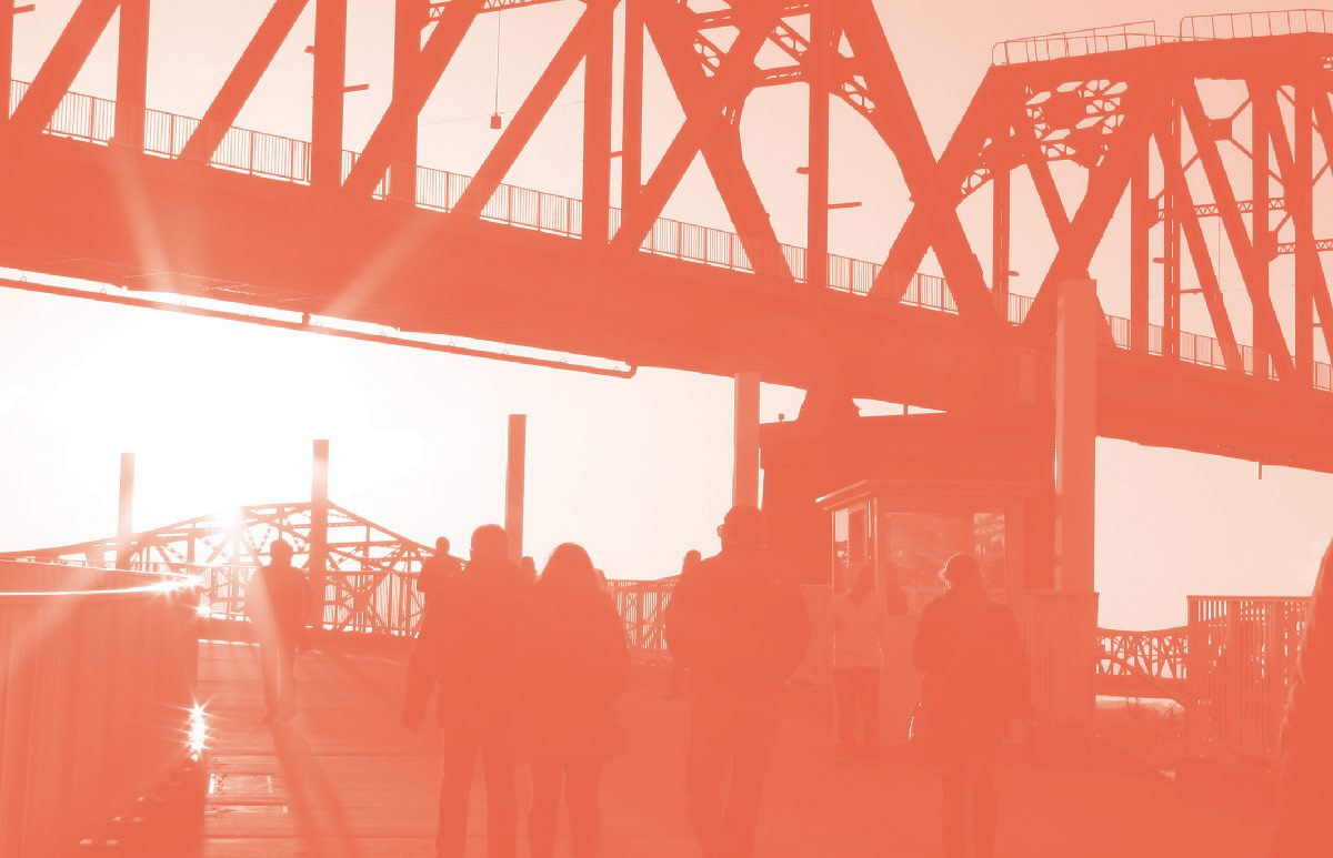 Does Move Louisville have legs? A critical analysis of Louisville's 20-year transportation plan