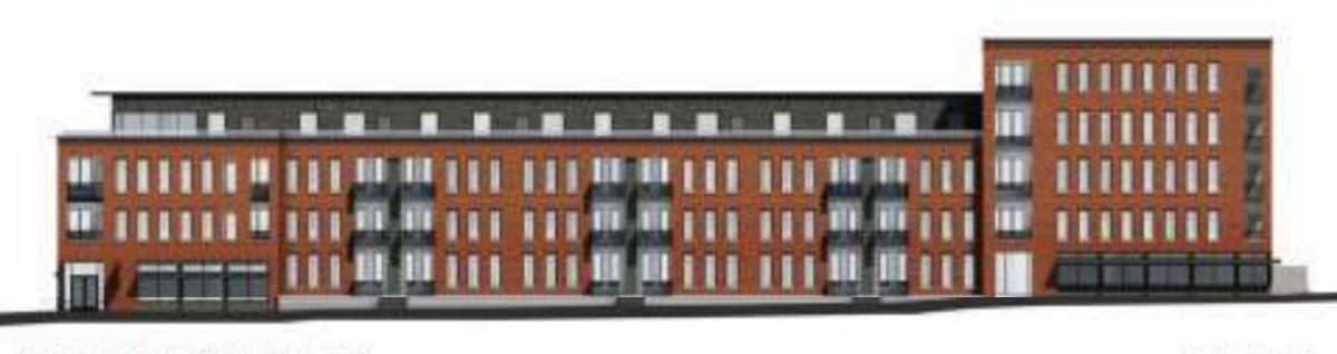 1302-24 Russell Boulevard_rendering 1