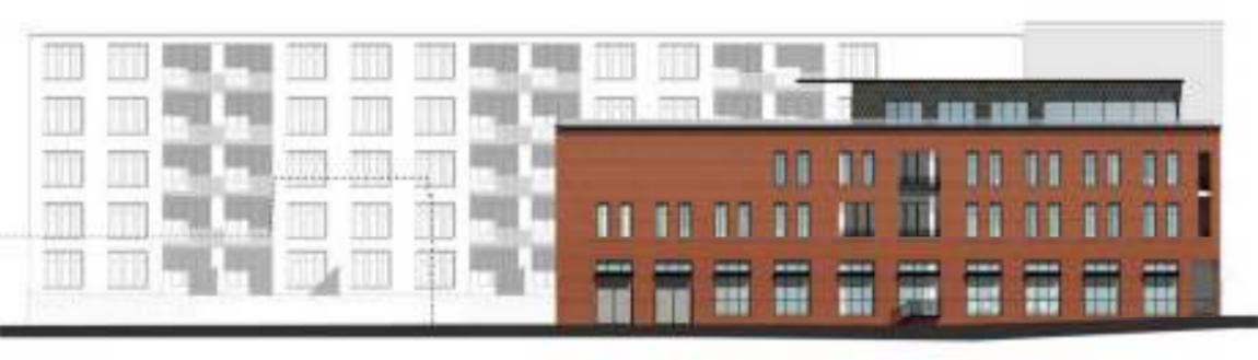 1302-24 Russell Boulevard_rendering 2