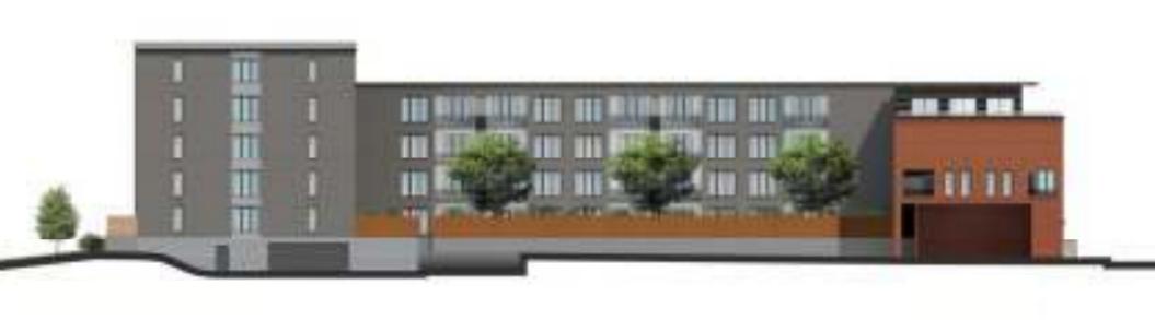 1302-24 Russell Boulevard_rendering 3