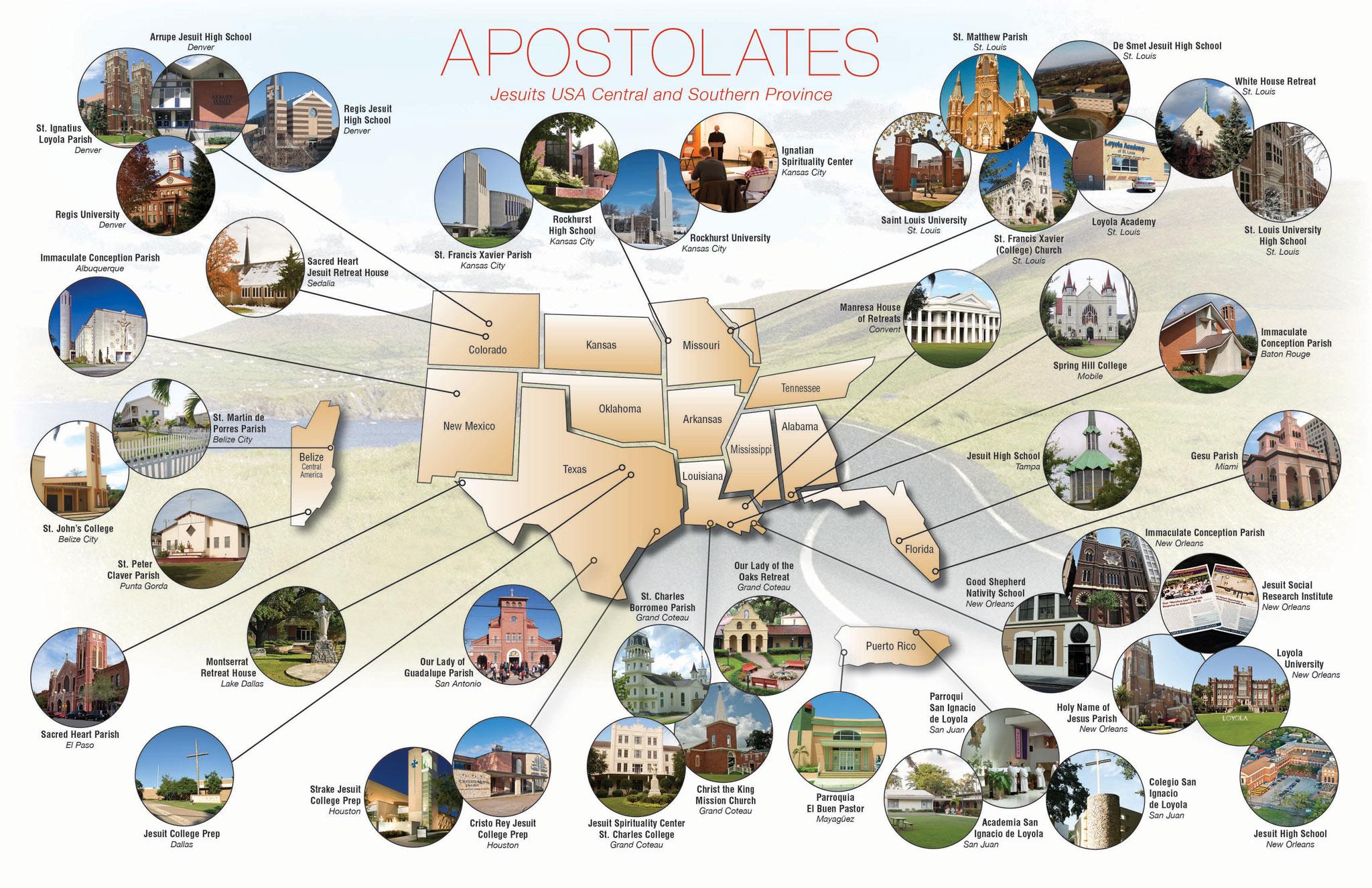 150130-UCS_ApostolateMap