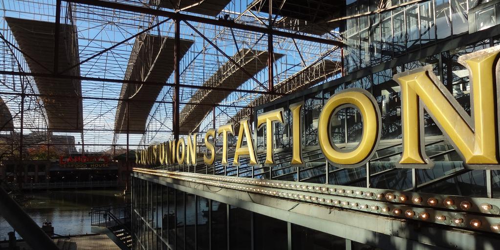 70 Million Amusement Park Project Next Phase For Union Station Redevelopment Nextstl