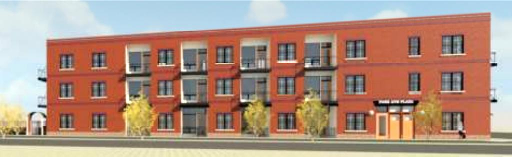 1708-park-avenue-proposal