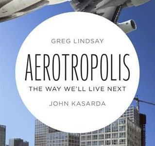 Local Media Fail St. Louis with Aerotropolis Reporting