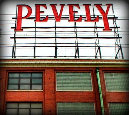 Split Decision Denies Saint Louis University Demolition of Iconic Pevely Building, Smokestack