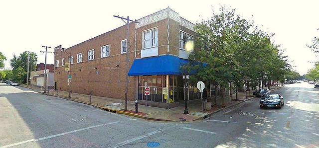 The Luminary Kicks Off Effort to Double Space, Call Cherokee Street Home
