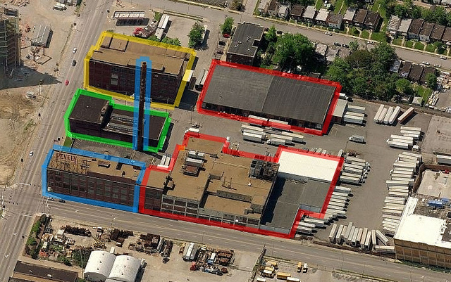 Have Your Voice Heard Now on the Potential Pevely Complex Demolition
