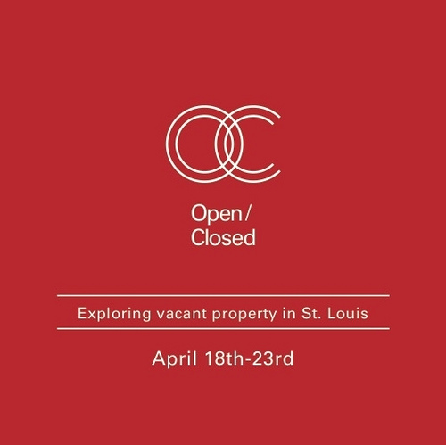 Open/Closed: Exploring Vacant Property in St. Louis to Open with Spanish Lake Documentary