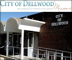 Drama in Dellwood and How We Are Underserved by St. Louis County Fragmentation