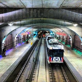 Metro to Make $400M Debt Payment, Transit Expansion Arguments Set to Begin Again