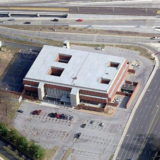 Five Teams on Shortlist for $100 Million St. Louis County Family Court Project