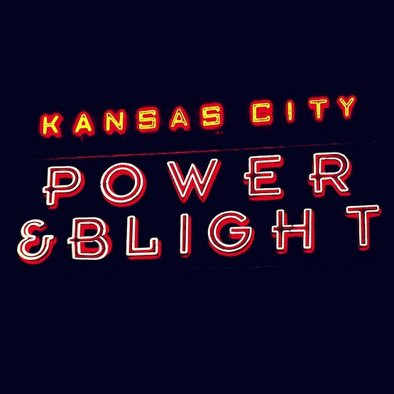 Power & Blight: the Argument to Redevelop Kansas City's Latest Redevelopment