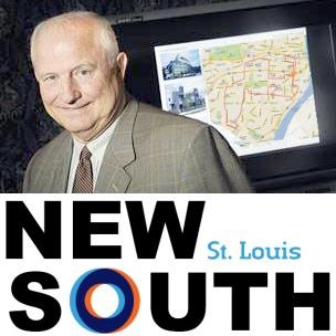 Paul McKee Announces SouthSide Regeneration Plan