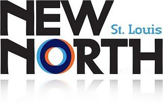 McKee, NorthSide Win Unanimous $390M TIF Ruling