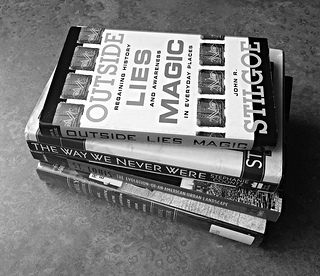 Four Books to Better Understand St. Louis