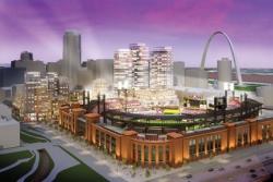 Who Cares if Ballpark Village is Built? Downtown St. Louis Has Better Development Opportunities Elsewhere
