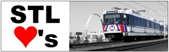 All Aboard! St. Louis County Voters Approve Prop A, Overwhelming Support for Metro Transit Tax Increase