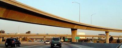 The Least Regressive Way to Fund Highways