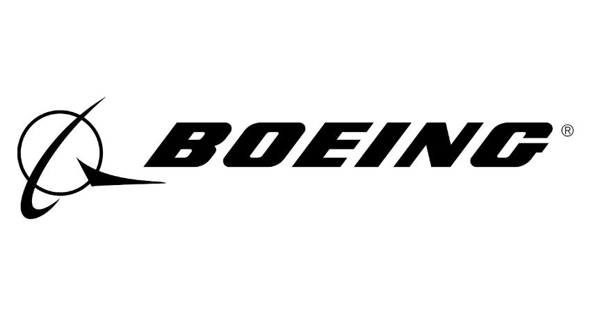 Boeing Set to Hang a Shingle at Cortex