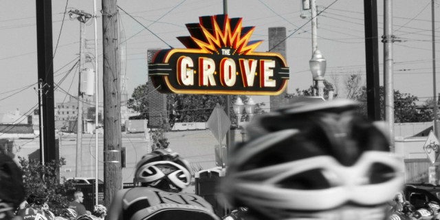 The Grove_feature