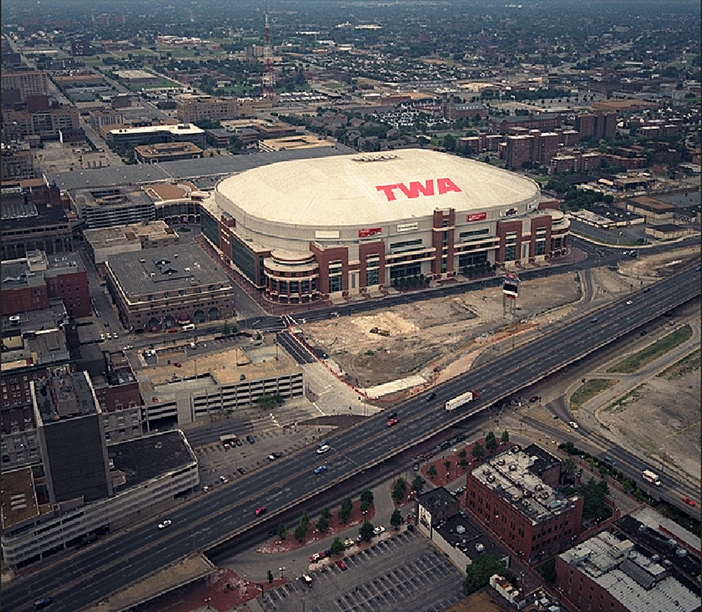 On Selling the NFL to St. Louis (again)