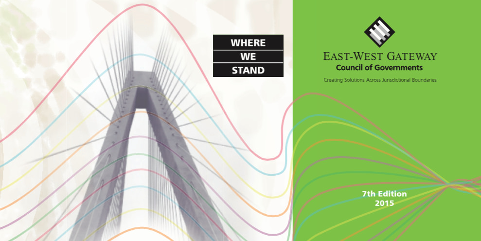 """""""Where We Stand"""" Discussion: Central Library, October 14"""