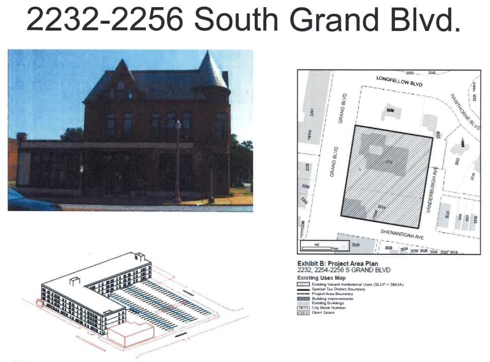 2254-south-grand_2