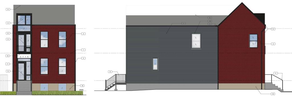 2716 Indiana facade