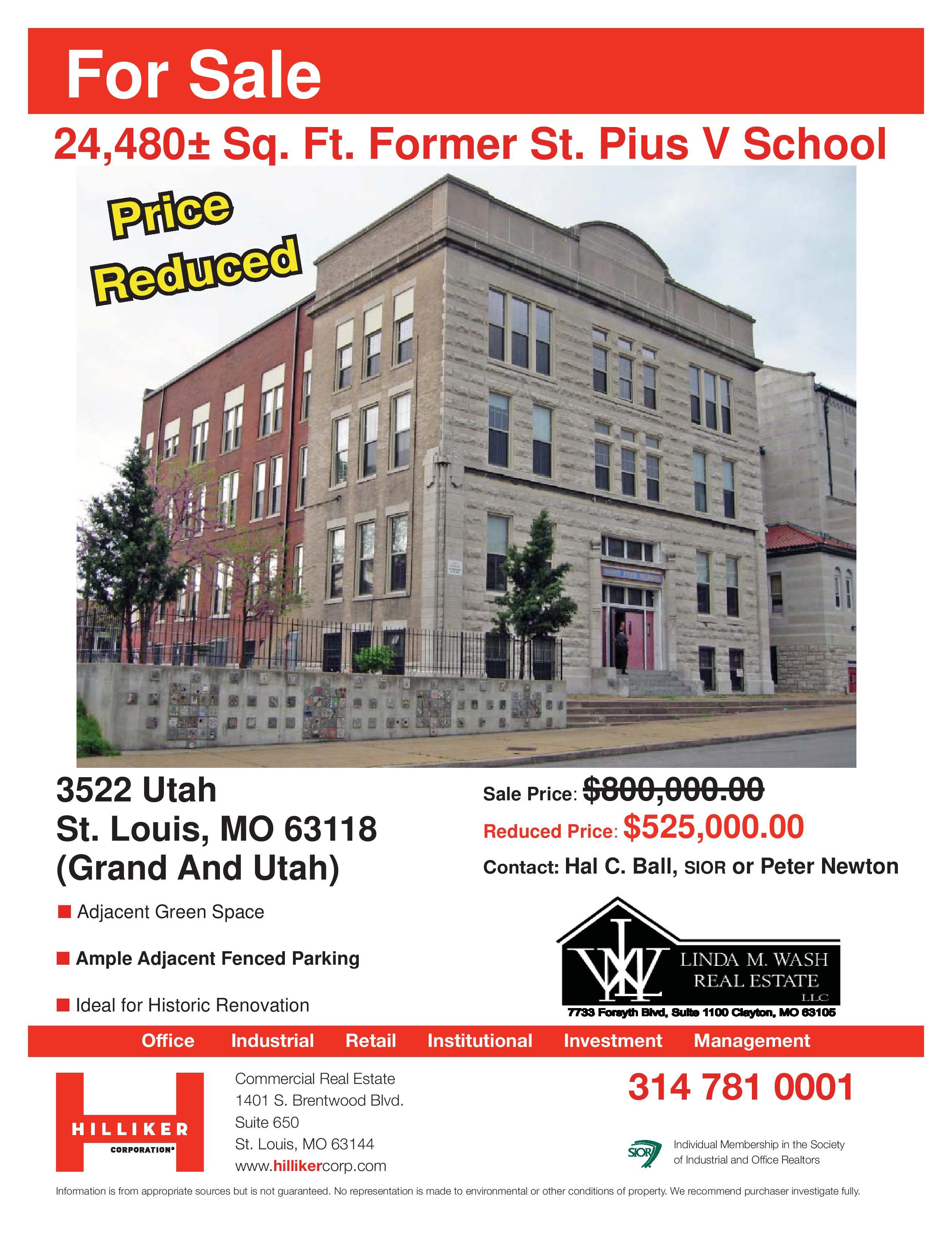 3522-utah-st-pius-v-school