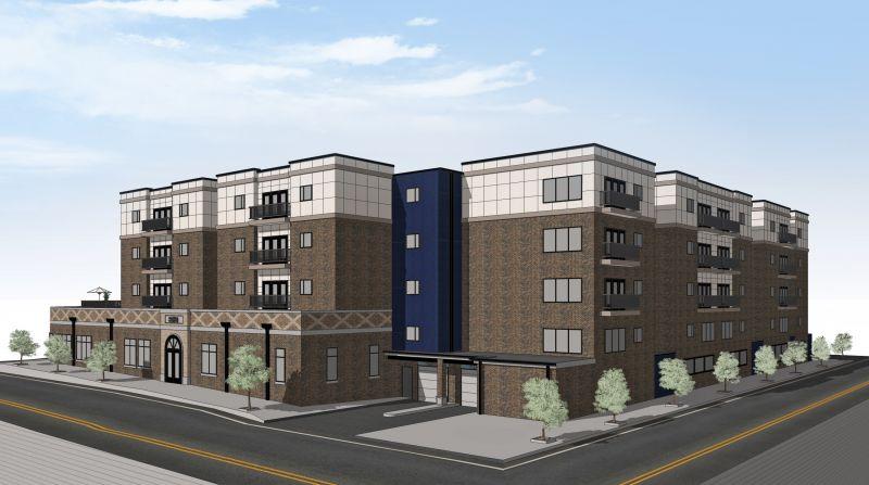 3920 West Pine_housing concept 2