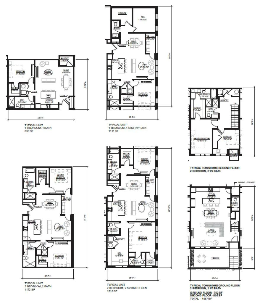 4101_floor plan_2