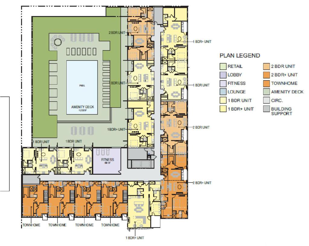 4101_floor plan_3