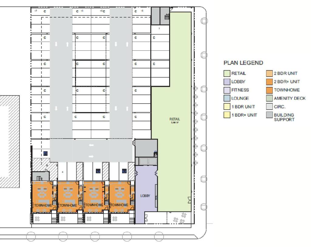 4101_floor plan_4