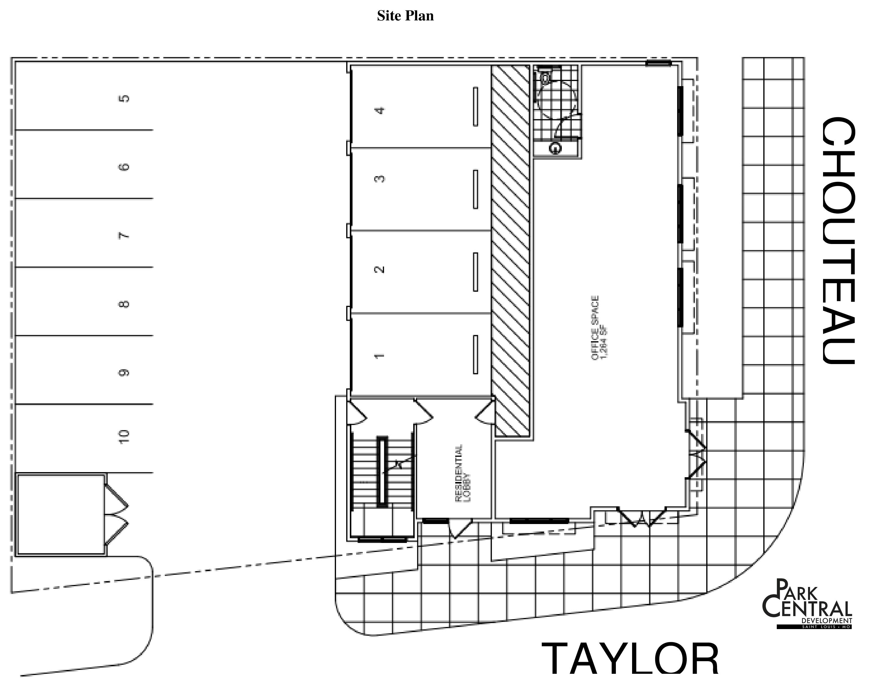 4475 Chouteau at Taylor_The Grove_8
