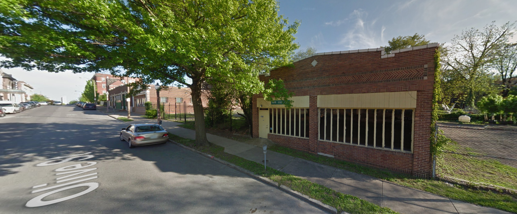 """$290,000 Permit Issued for """"Gift Shop"""" at Bowood Farms in CWE"""