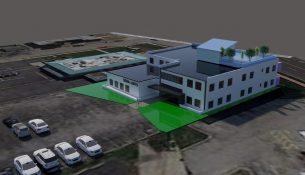 4650-hampton-rendering