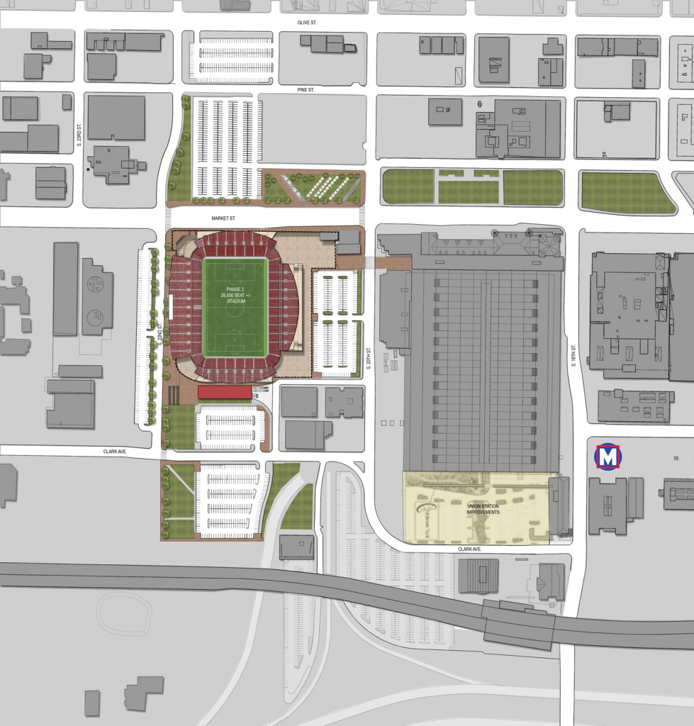 4_sc_stl_downtown_site_plan_credit_hok