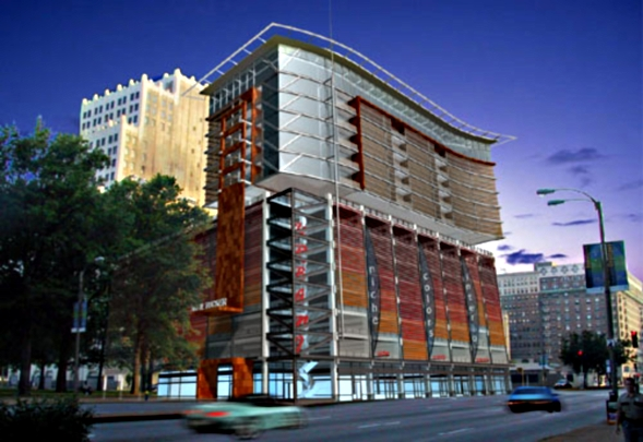 Park Pacific_old rendering_2