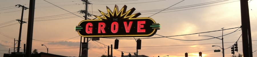 grove neon sign_900px