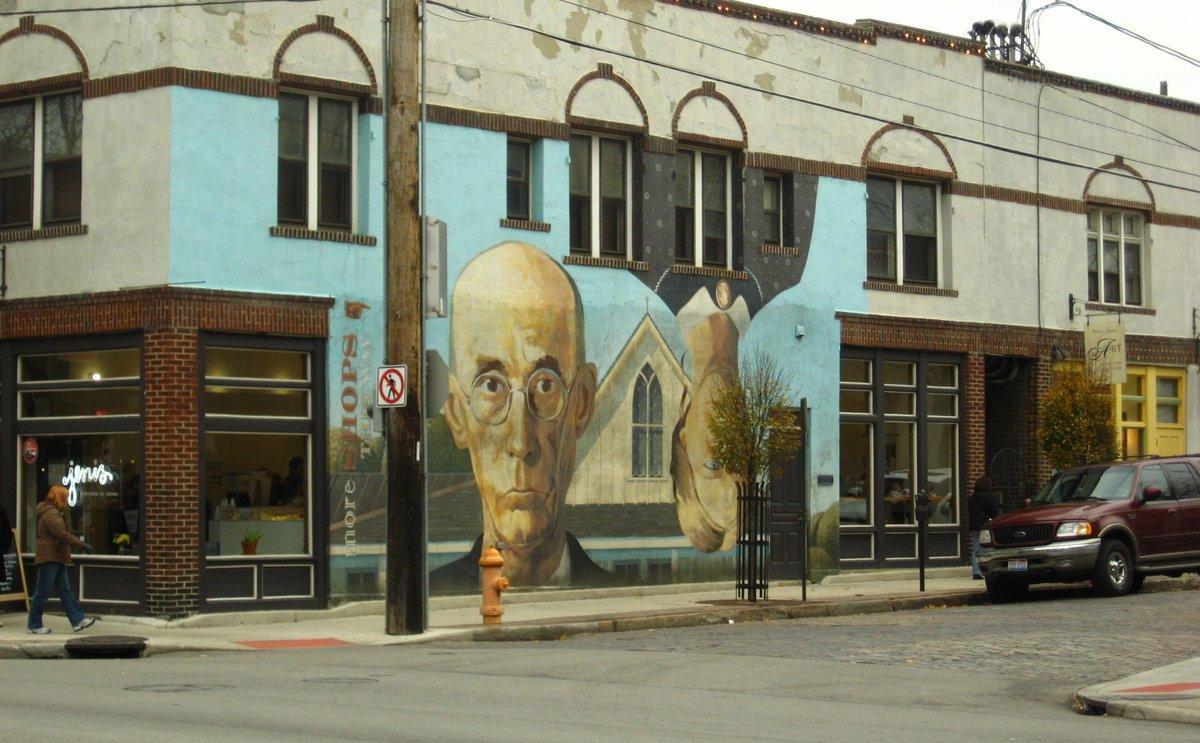 short north mural7