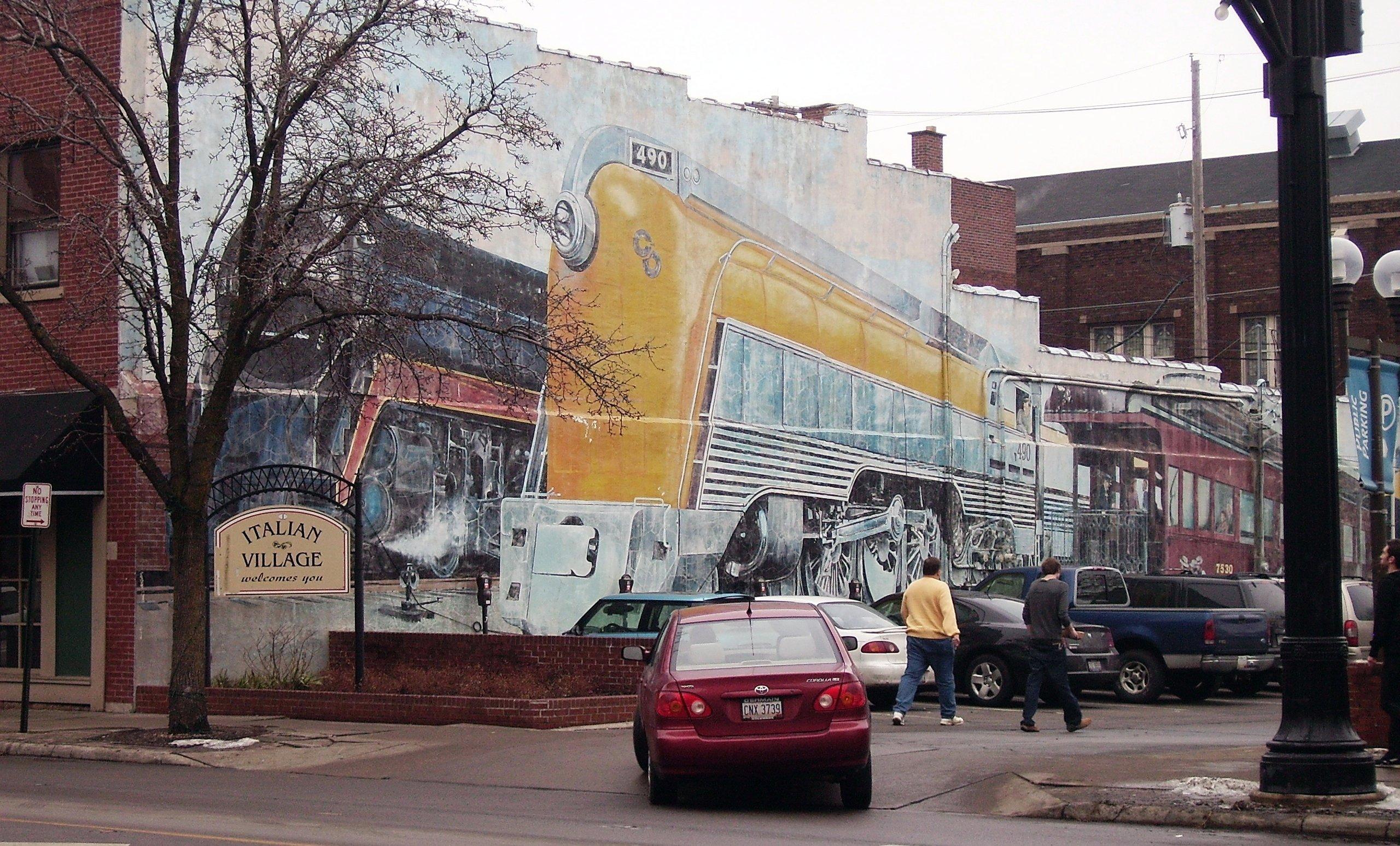 short north mural2