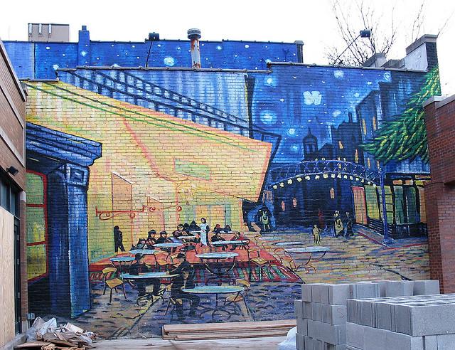short north mural5