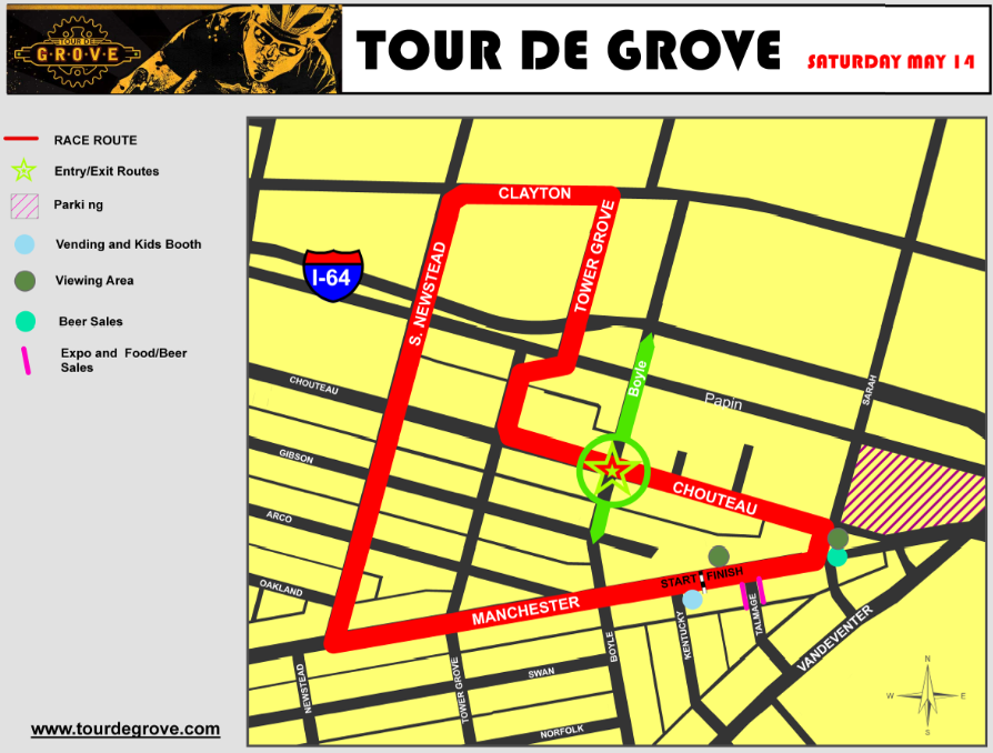 tour-de-grove-map051411