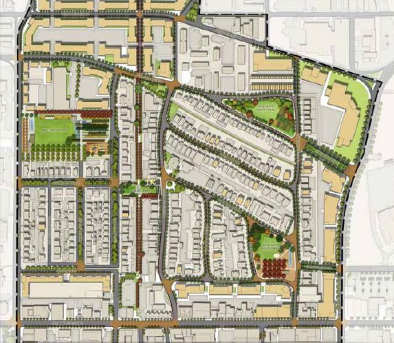parkview gardens aerial_plan overview