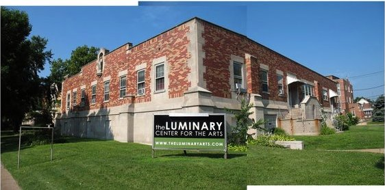 Luminary-Building-View