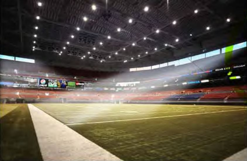 CVC Rams stadium proposal 2-1-12