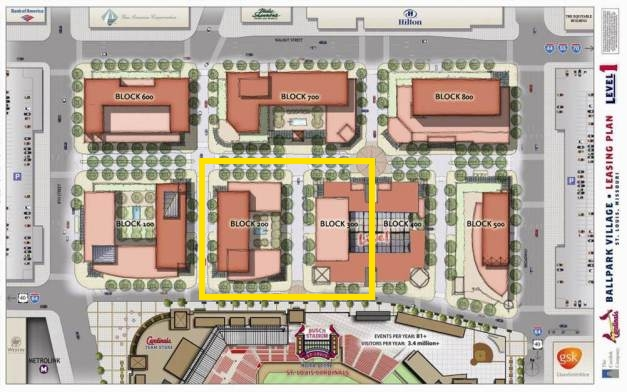 bpv_site plan_blocks 200-300