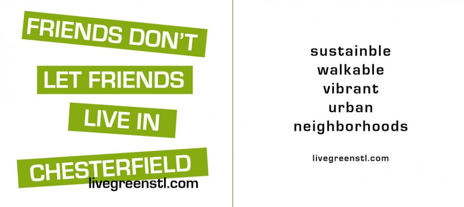 friendsdontletfriends_coaster-950x425